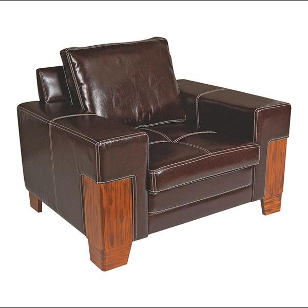Knp 1527 bsm sandalye for Divan 506